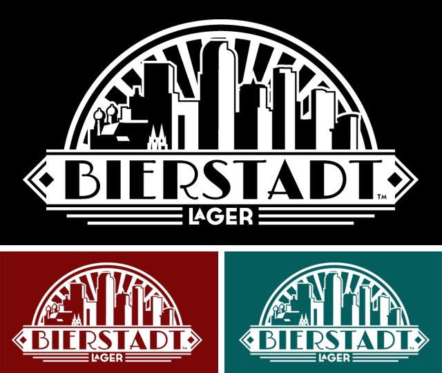 Bierstadt-lager-1color-Reverse