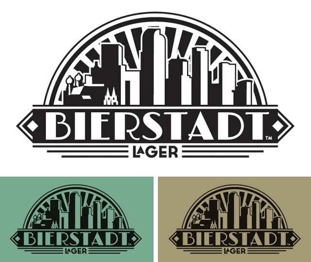 Bierstadt-lager-1color