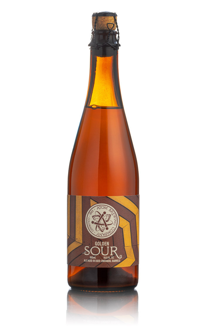 Golden Sour