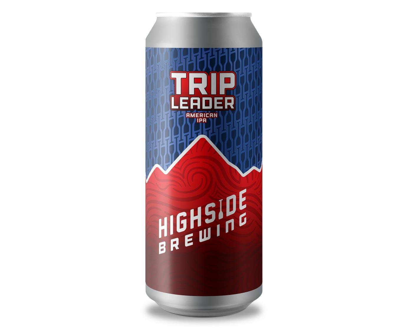 Trip Leader